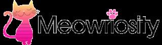 Meowriosity[ミャリオシティ]